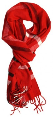 winter scarf for women 2014-2015