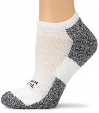 women athletic socks 2014-2015