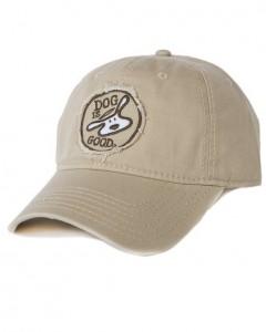 womens cap