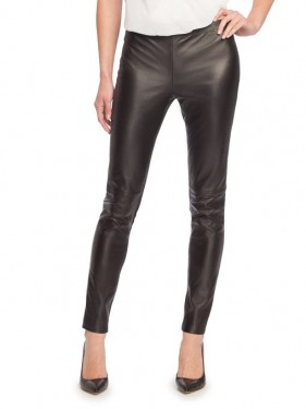 womens leather pants 2014-2015