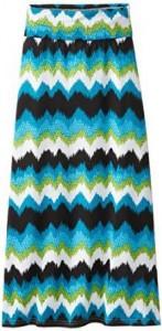 womens maxi skirt 2014-2015