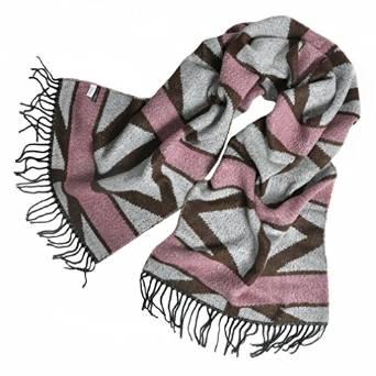 womens scarf 2014-2015