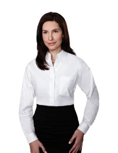womens shirt for office