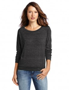 womens sweater 2014-2015