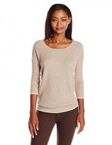 womens sweater for winter