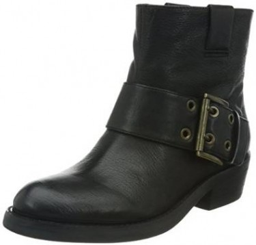 ankle boots for ladies 2014-2015