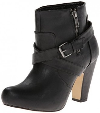 ankle boots for ladies 2015