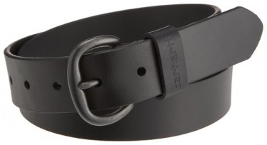 belt for women 2014-2015