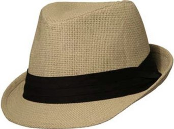 best fedroa hat 2015