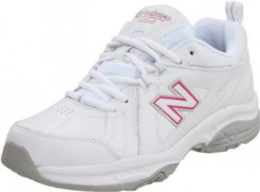 best new balance sneaker for girls