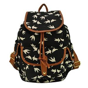 best womens backpack