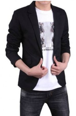 blazer for mens