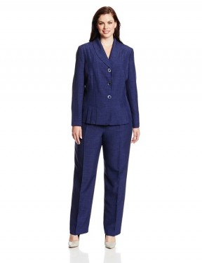 business suit for women 2014-2015