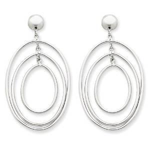 chandelier earrings 2014-2015