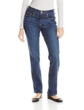 denim jeans 2014-2015