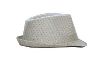 fedora hat for women 2015