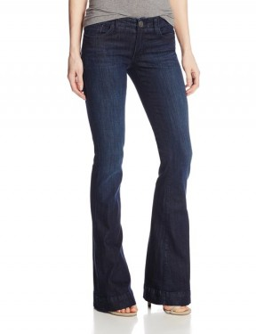 flare jeans for women 2014-2015