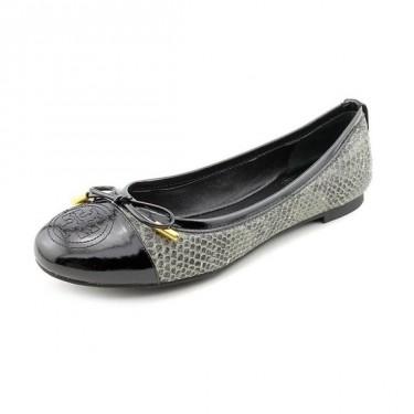 flat shoes 2015