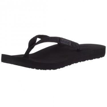flip flop for ladies