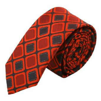 gents neckties