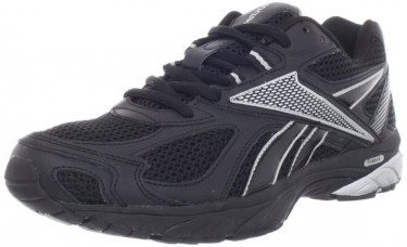 gents running shoes 2014-2015