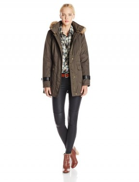 girls winter jacket under 200 $