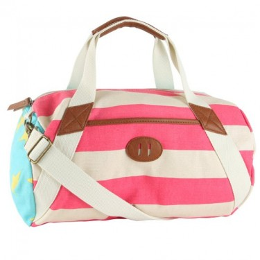 gym bag for ladies 2015