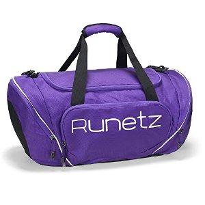 gym bag for woman 2015