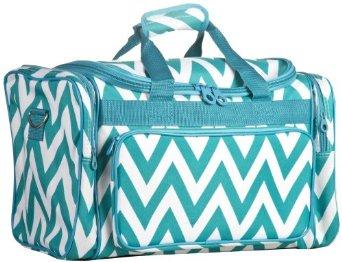 gym bag for women 2015