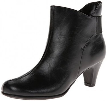 ladies ankle boots 2015