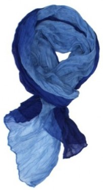 ladies best spring scarves 2015