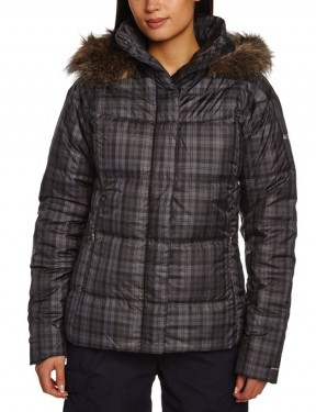 ladies best winter jacket under 200$