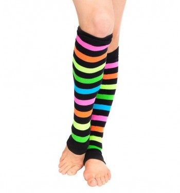 ladies leg warmers 2014-2015