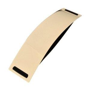 ladies metalic belt