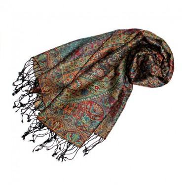 ladies scarf 2015