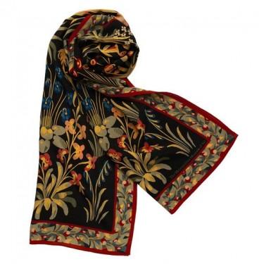 ladies scarfes 2015