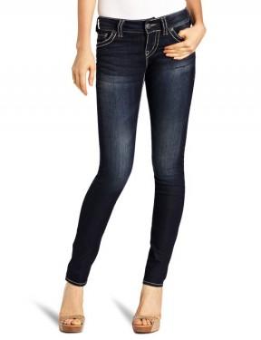 ladies skinny jeans 2015
