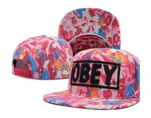 ladies snapback hat 2014-2015