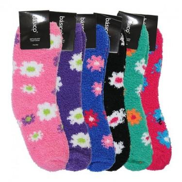 ladies socks 2014-2015