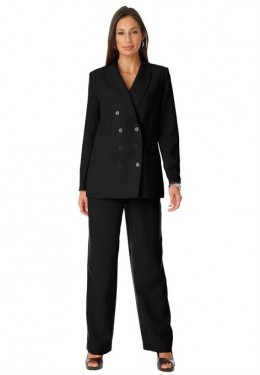 ladies suit for winter 2014-2015