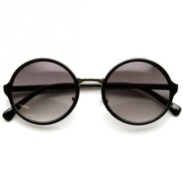 ladies sunglasses 2015