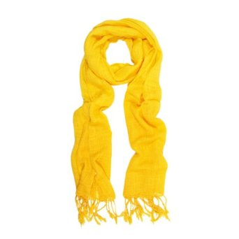 ladies ultimate spring scarves 2015