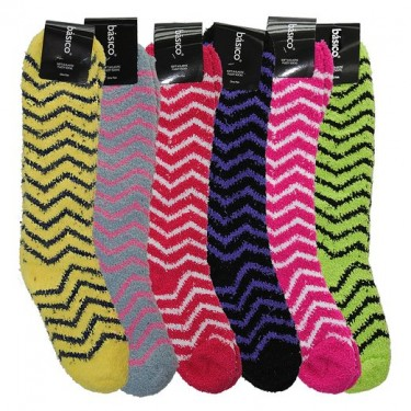 ladies winter socks 2014-2015