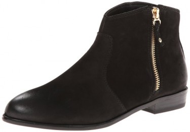 ladis ankle boots 2014-2015