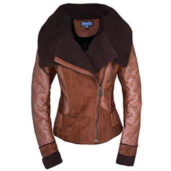 leather jacket for winter 2014-2015
