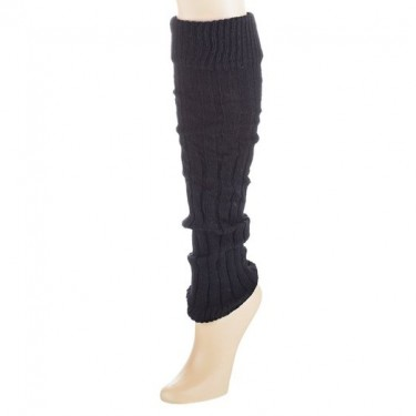 leg warmers for dancers 2014-2015