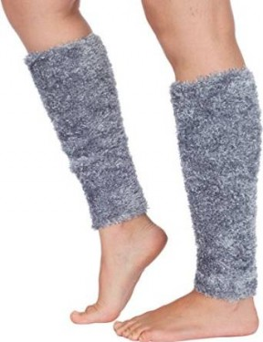 leg warmers for women 2014-2015