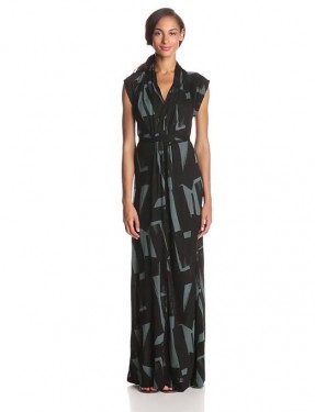 maxi dress for ladies