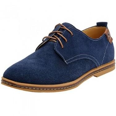 men casual shoes 2015
