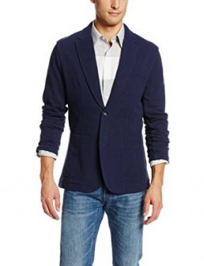 mens blazer for winter 2014-2015